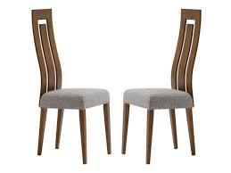 table de cuisine moderne chaise chaise cuisine best of ensemble table et chaises de