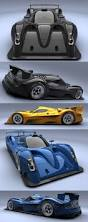 70 best cool cars images on pinterest cool cars car and cars