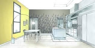 papier pour cuisine papier peint uni pour cuisine uni pour cuisine cuisine 0 s s marques