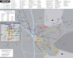 Amtrak System Map by Info Love Peace U0026 Hip Hop