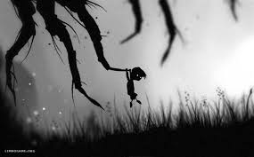 limbo apk cracks limbo 2 apk version free