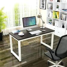 places that sell computer desks near me l shaped desks for sale fabulous corner l shaped desk designing l