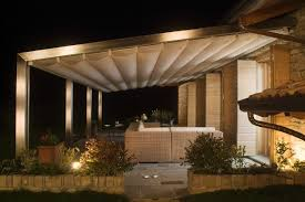 Retractable Porch Awnings Retractable Awnings Outdoor Shades Indianapolis In
