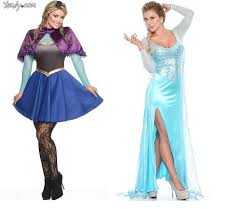 Hannah Montana Halloween Costume Dynamic Duos Halloween Edition