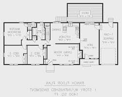 my cool house plans winning my cool house plans new in home minimalist garden gallery