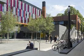 design engineer oxford oxford brookes university a step change in cus design
