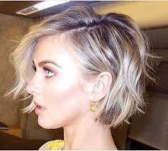 hairstyles to cover ears photo gallery of short hairstyles covering ears viewing 20 of 20