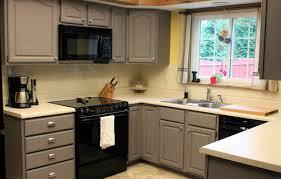 important refacing kitchen cabinets florida tags resurfacing