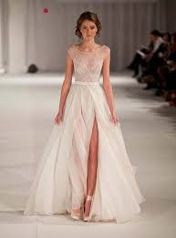 elie saab wedding dresses elie saab wedding dresses wedding corners