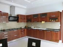 stunning kitchens designs architecture u0026 design