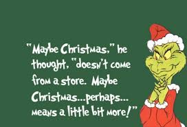 grinch quotes the best quotes reviews