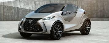 concept cars future u0026 concept cars lexus manila