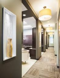 banister family dental reception desk lake family dentistry reception spaces