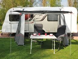 Easy Up Awnings Westfield Easy Air 350 Practical Caravan