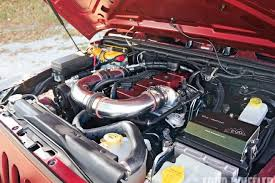 jeep wrangler unlimited diesel conversion companies that specialize in diesel conversions