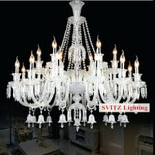 Chandelier Lights Singapore Where To Buy Chandelier U2013 Eimat Co