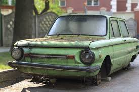 rusty car photography free picture car rust vehicle wreck dirty street