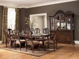 home design near me home interior design is fresh and home decoration ideas home