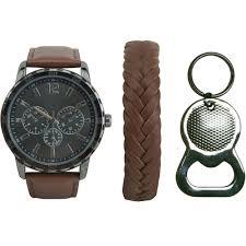 watch sets walmart com