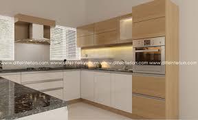 Kitchen Designs Kerala Modular Kitchen Cabinets Kerala Kollam Kitchen