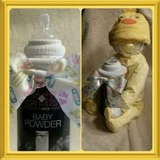 baby bottle candles it s easy to turn one of our babypowder scented candles
