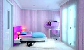 small bedroom ideas for girls bedroom ideas for small rooms for teenagers purple bedroom ideas for
