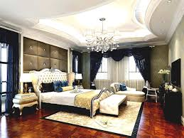 ceiling decoration ideas simple for bedroom european style design