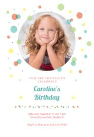 free printable birthday invitation templates for kids greetings