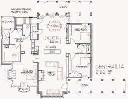 house floor plan design sophisticated house floor plan maker images best inspiration