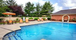 Comfort Inn Danvers Mass Hotels In Danvers Massachusetts Courtyard Boston Danvers
