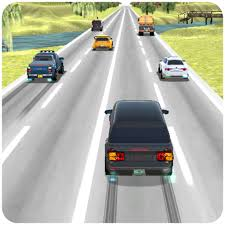 traffic racer apk heavy traffic racer speedy version 1 5 apk for