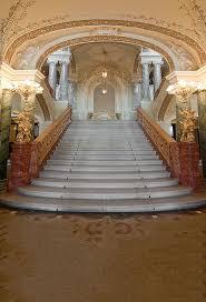 best 25 luxury staircase ideas on pinterest luxury homes