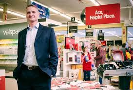 ace hardware annual report how ace hardware turned corner stores into a 4 7 billion co op