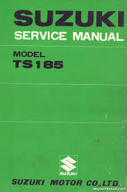 100 2006 suzuki katana 600 service manual 93 chrysler new