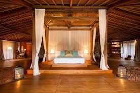 chambre bali chambre luxe bali bedroomideas baliluxury locationbali chambre
