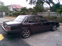 mazda 929 mazda 929 limited rb20 engine zerotohundred com