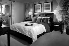 Colleges With Good Interior Design Programs Black White Gray Living Room Interior Design Ideas Above Via