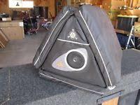 Pyramat Gaming Chair Price Pyramat Gaming Chair Fm Transmitter Ebay