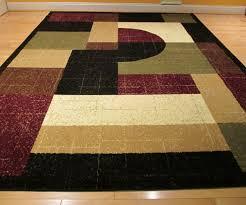 shag rugs ikea minimalist 8x10 area rugs ikea canada in teal ing shag x wool