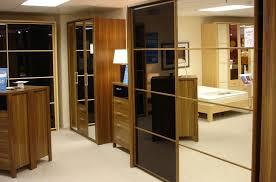 Harveys Bedroom Furniture Sets harveys sofas clearance nrtradiant com