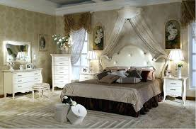 country bedroom furniture french country bedroom set dianewatt com