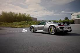 Porsche 918 Gta 5 - sr auto shows amazing porsche 918 spyder