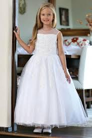 1st communion dresses communion dresses holy communion dress communion dresses