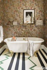 Floors And Decors 135 Best Bathroom Design Ideas Decor Pictures Of Stylish Modern