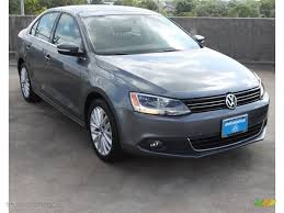 grey volkswagen jetta 2016 volkswagen jetta platinum grey reviews prices ratings with