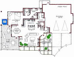 environmentally friendly house plans 48 stock of eco friendly house plans home house floor plans