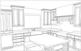 Kitchen Furniture Design Software Kitchen Cabinet Free Kitchen Cabinet Design Software Cabinet