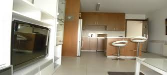 2 bedroom fully furnished flat rent in engomi nicosia