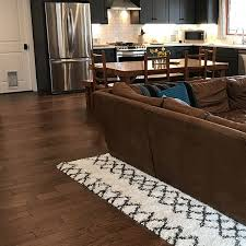 hardwood flooring country hickory hardwood bargains