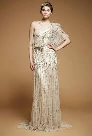whimsical wedding dress new packham wedding dresses the whimsical dresses we